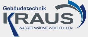 Kraus Gebäudetechnik